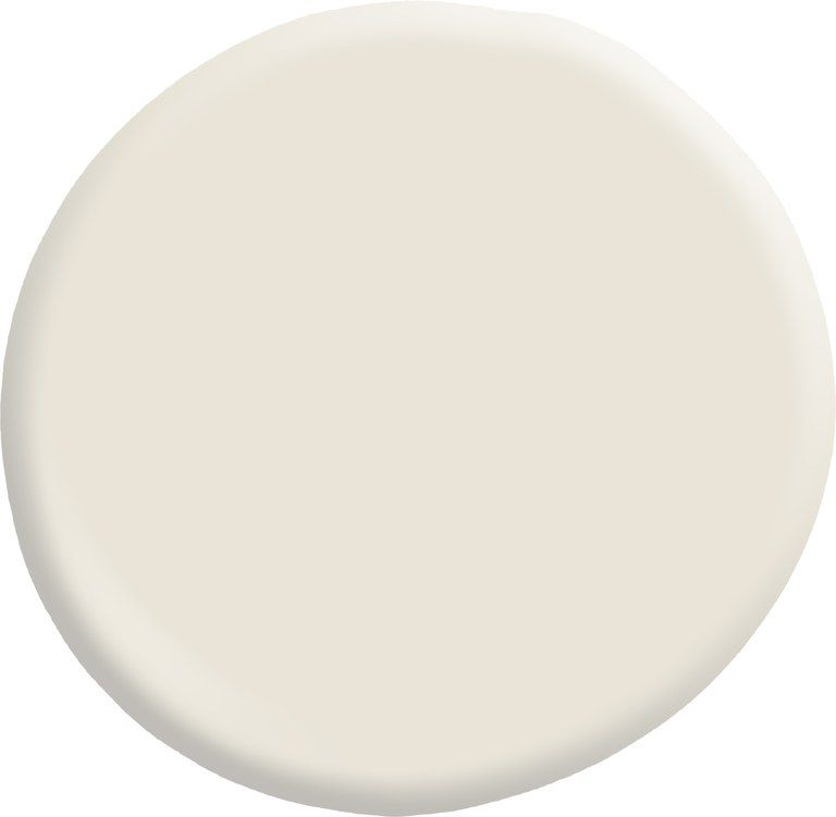 these are the most popular valspar paint colors valspar on best valspar paint colors id=16551