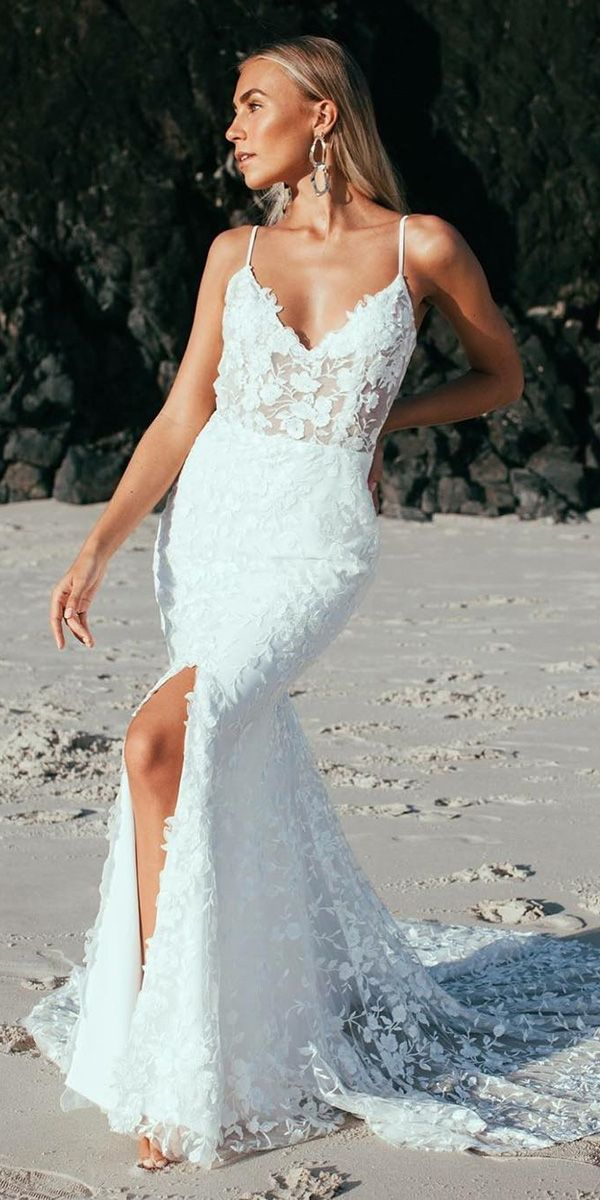 Pin On Wedding Dresses To Marry For