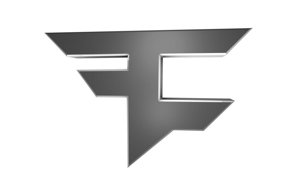 Just Some Nice Looking Faze Logo S Faze Logo Logos Wallpaper