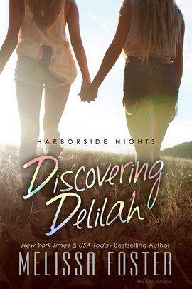 Dating delilah pdf