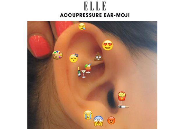 Can An Ear Piercing Improve Your Sex Life  Ear Piercing -9671