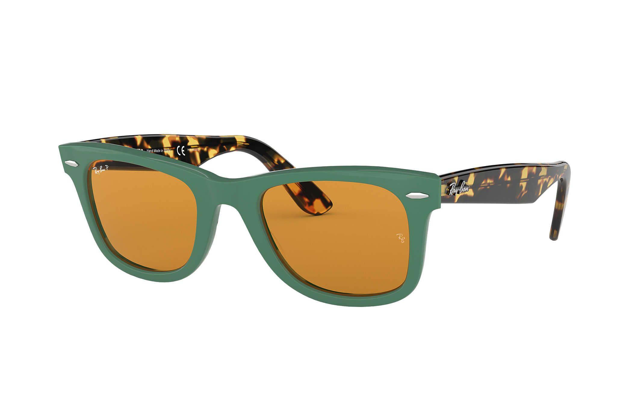 91c17d4e90 WAYFARER POP sunglasses