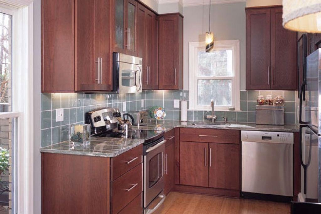 Attractive Stadthaus Küche Design   Küchenmöbel Reihenhaus Küche U2013 Design Das  Stadthaus Küche