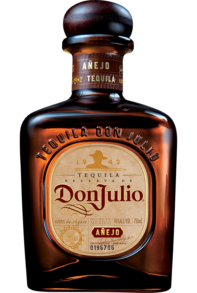 Don Julio Tequila Luxury Premium Tequila Official Site Anejo Anejo Tequila Tequila