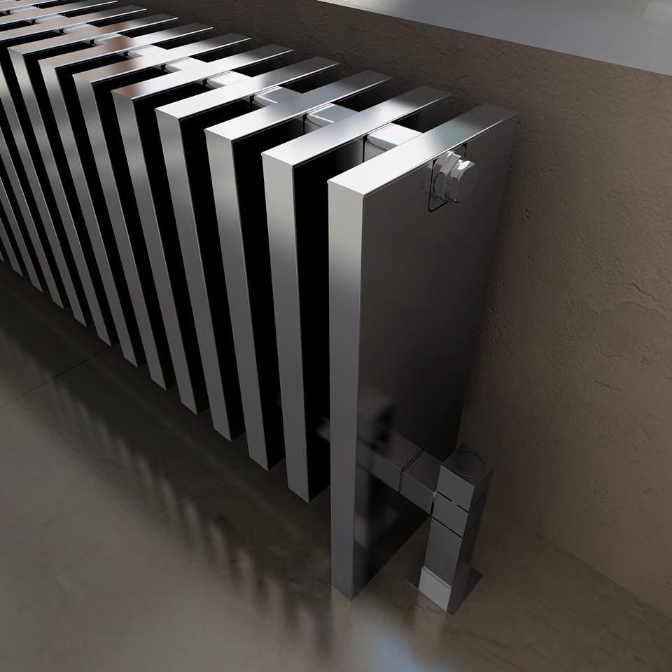 pingl par sybille liselotte sur chauffage radiators designer radiator et radiator cover. Black Bedroom Furniture Sets. Home Design Ideas