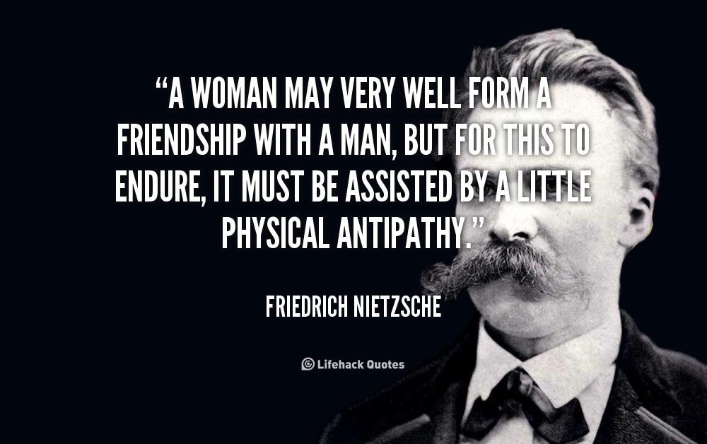 Pin By Kris On Thus Spoke Nietzsche Pinterest