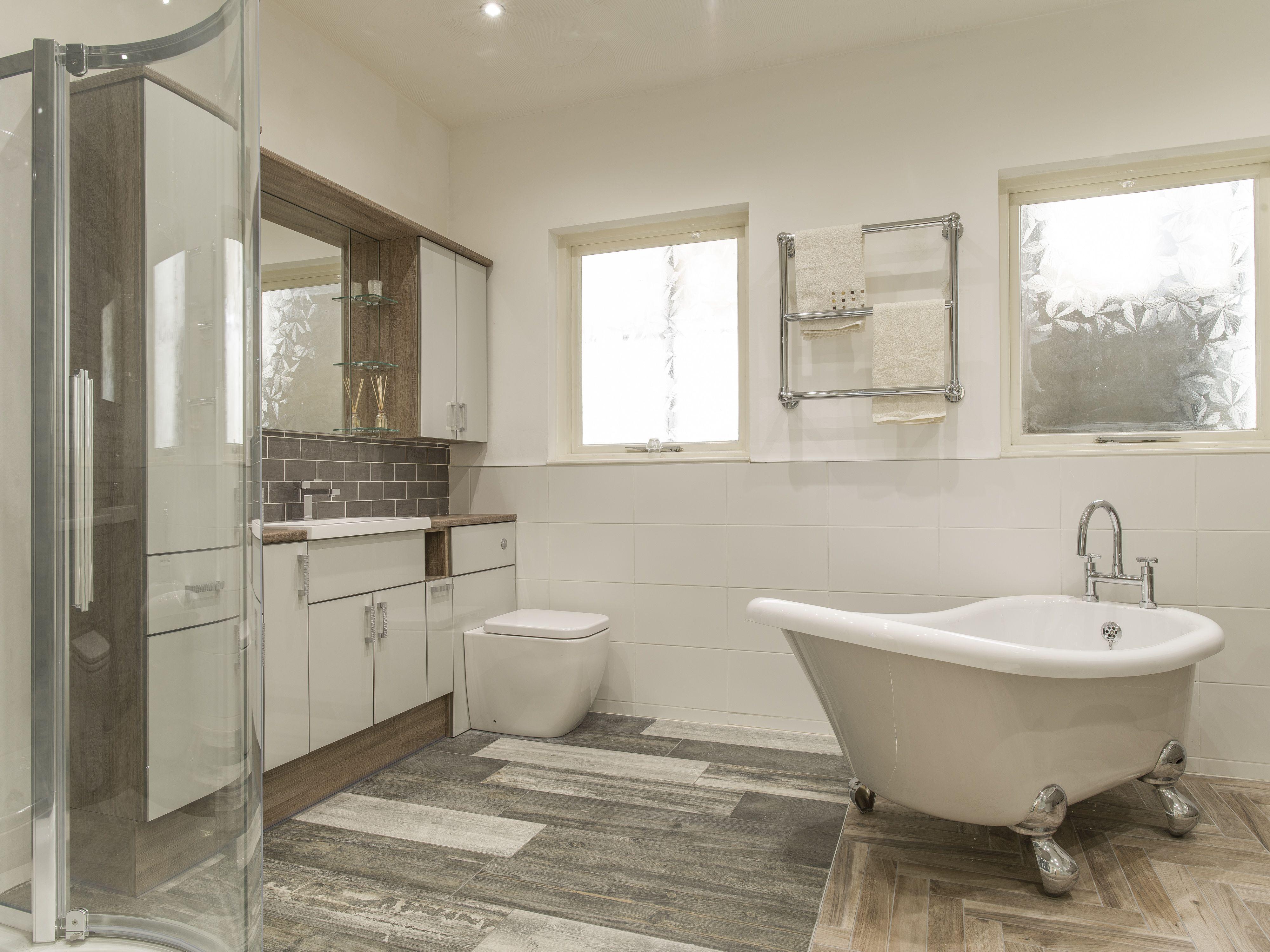 Buildbase Bathroom Showrooms | Our Showrooms: Bathrooms | Pinterest ...