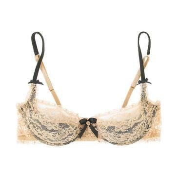 Pin by Claudia Lopes on Lingerie  7959631c7