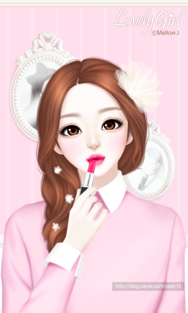 15번째 이미지 Gadis animasi, Anime gadis cantik, Gambar