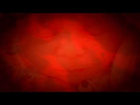 Soothe Your Baby To Sleep With Womb Sounds - YouTube