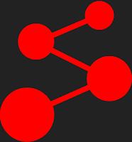 Traveller megacorporations logos reloaded: SuSAG | Cyberpunk