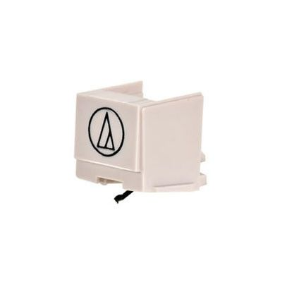 Audio Technica Atn3600l Replacement Stylus For At Lp60 At Lp60x Denon Dp 300f Audio Technica Stylus Audio