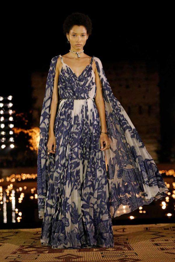 Dior Cruise 2020 Dior Cruise 22 Fashion French Fashion Designers Dior Fashion