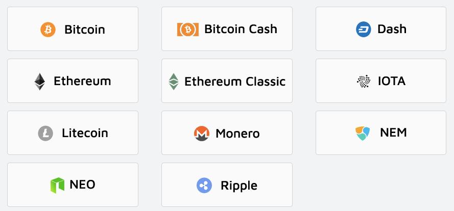 reputable bitcoin mining