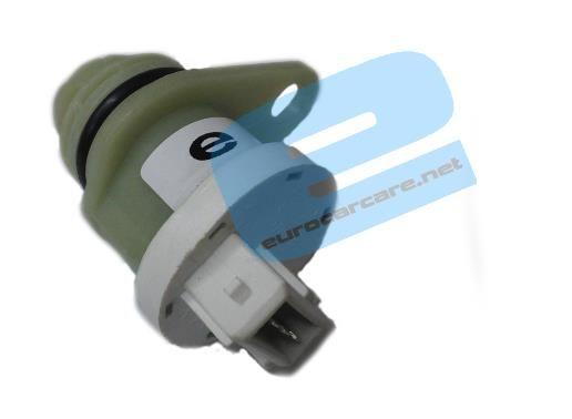 ECC616083EU Speed Sensor Products Fiat ducato