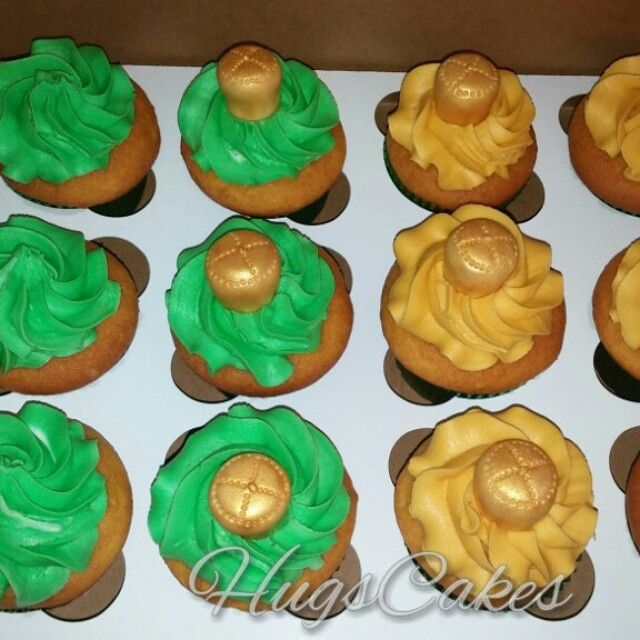 Apple crown royal cupcakes cakes pinterest royal cupcakes apple crown royal cupcakes forumfinder Images