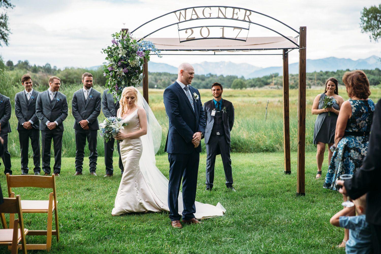 29++ Wedding venues waco tx area info
