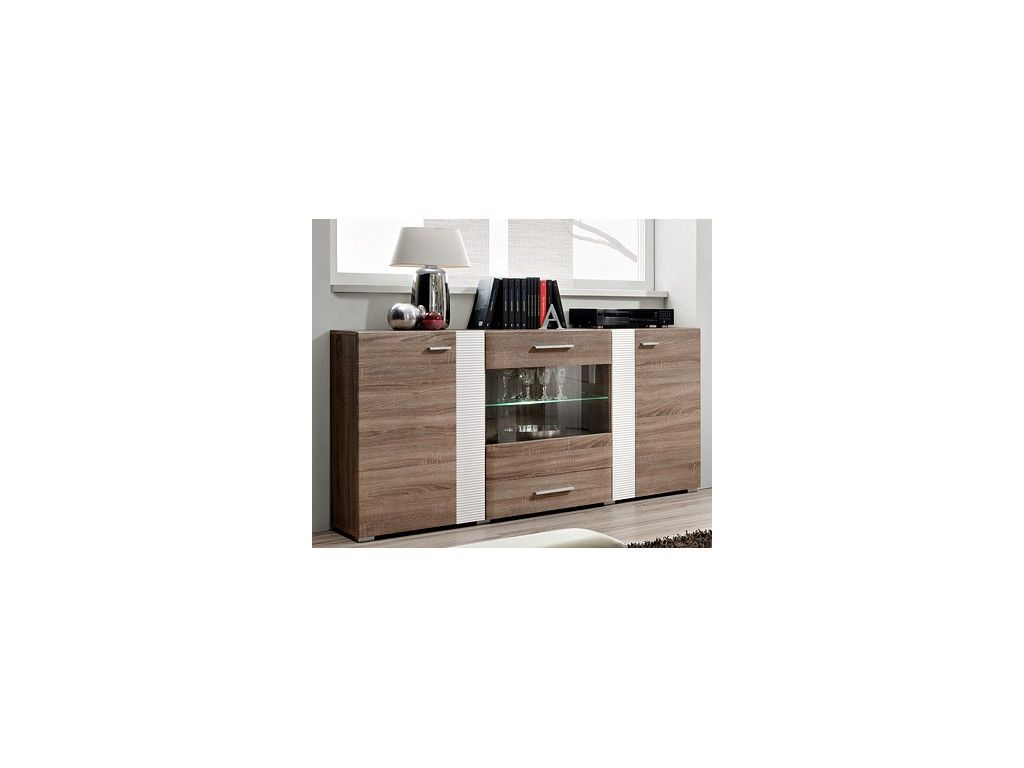 Commode Meuble Tv Commode Allepo Meubles Tv Design Pinterest