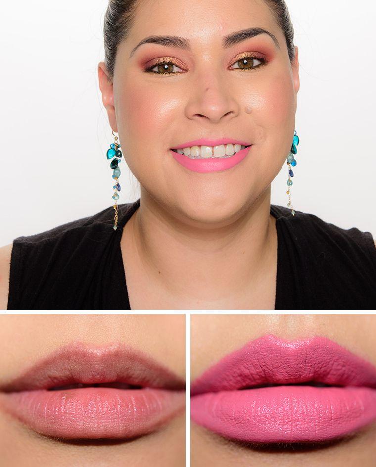 burberry liquid lip velvet primrose