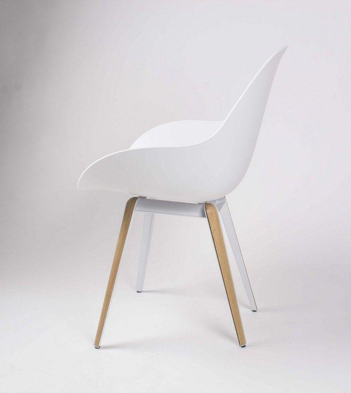 design möbel italien liste bild der bbfcdbdcadcfd jpg