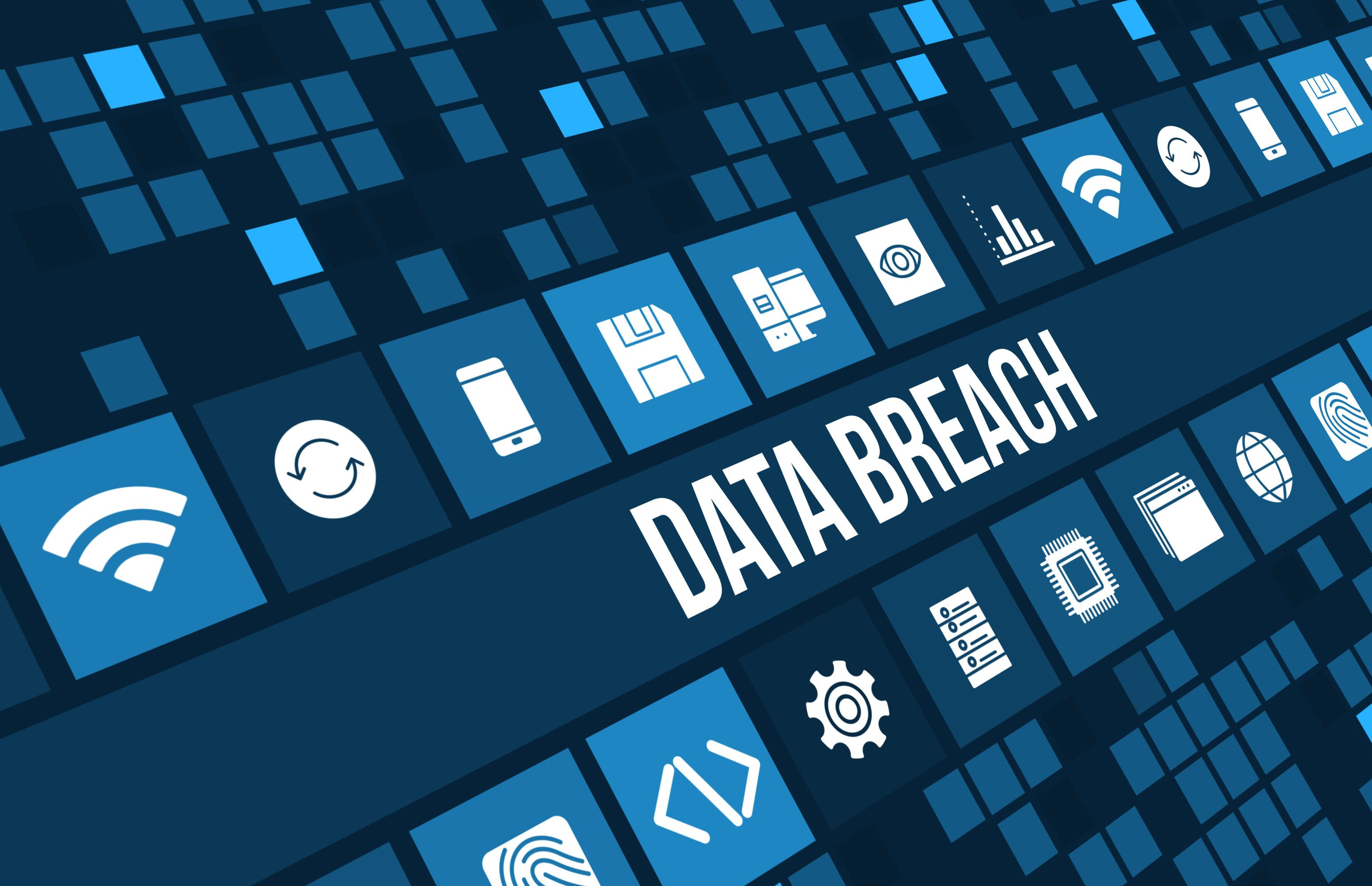 The Equifax Data Breach Breaking It Down Business Insurance