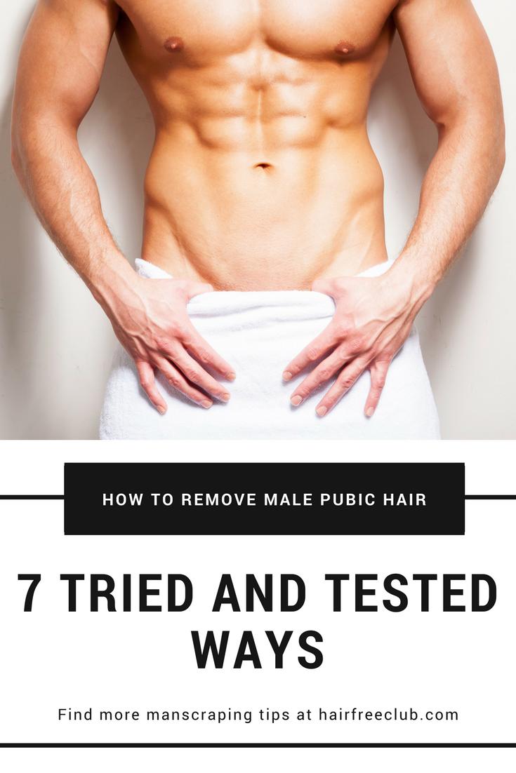Consider, shaving tips for butt and anus idea