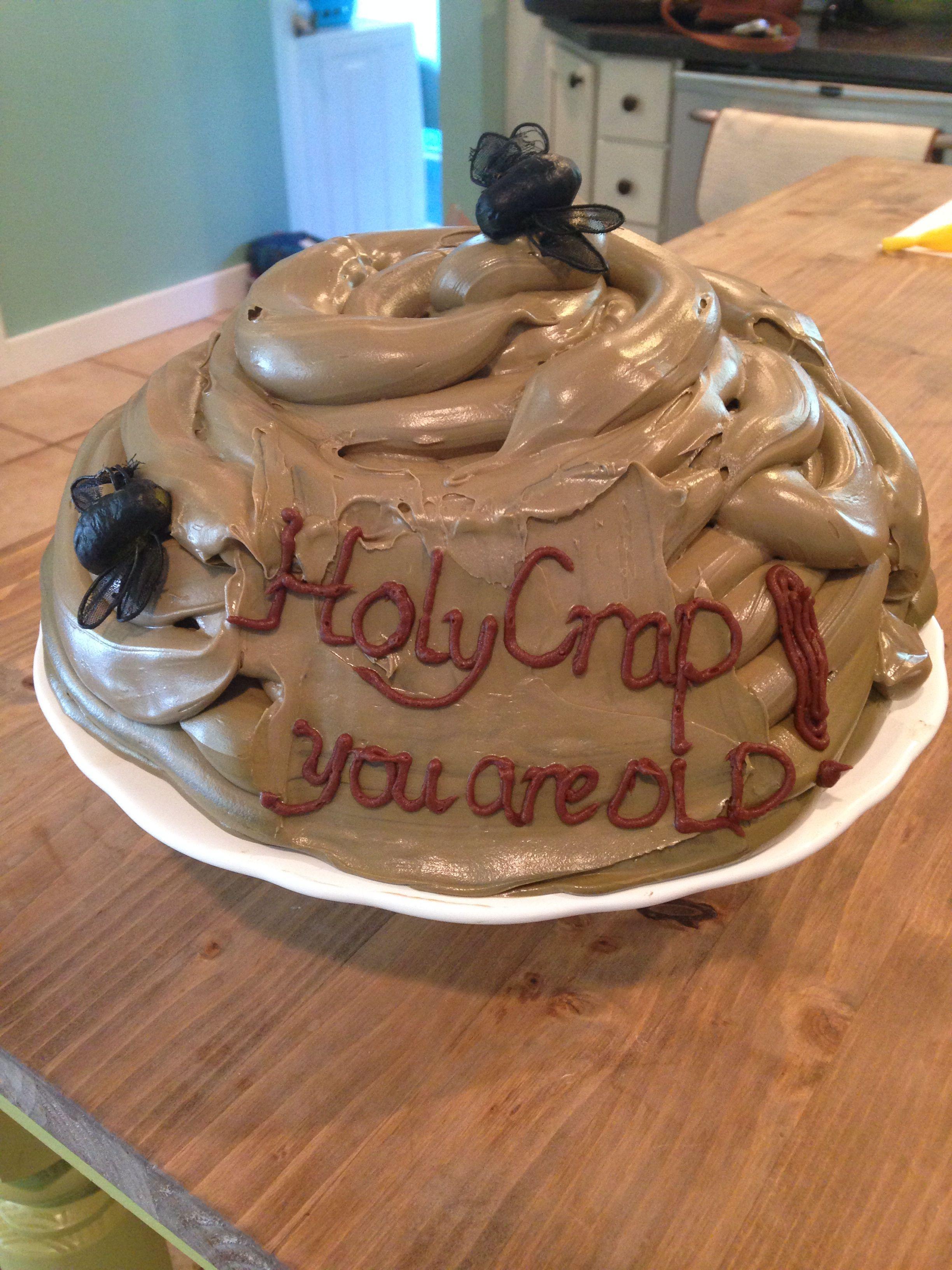 40th birthday cake fun desserts 40th birthday cakes cake