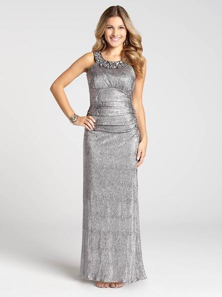 68132e0571f Laura Petites   195 Bride Dresses