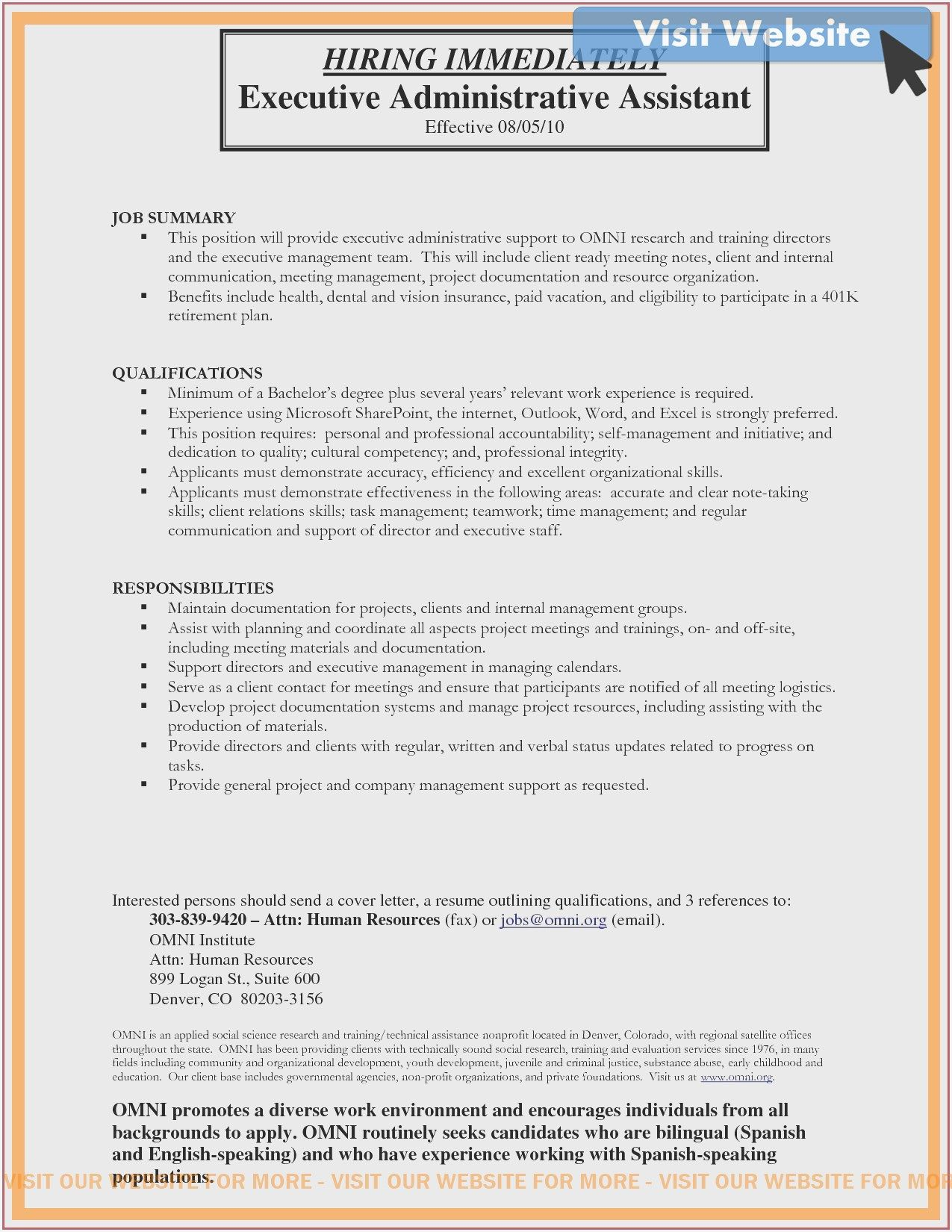 project management cover letter uk in 2020