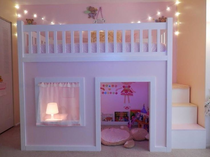 50 Cute Teenage Girl Bedroom Ideas With Images Girl Bedroom