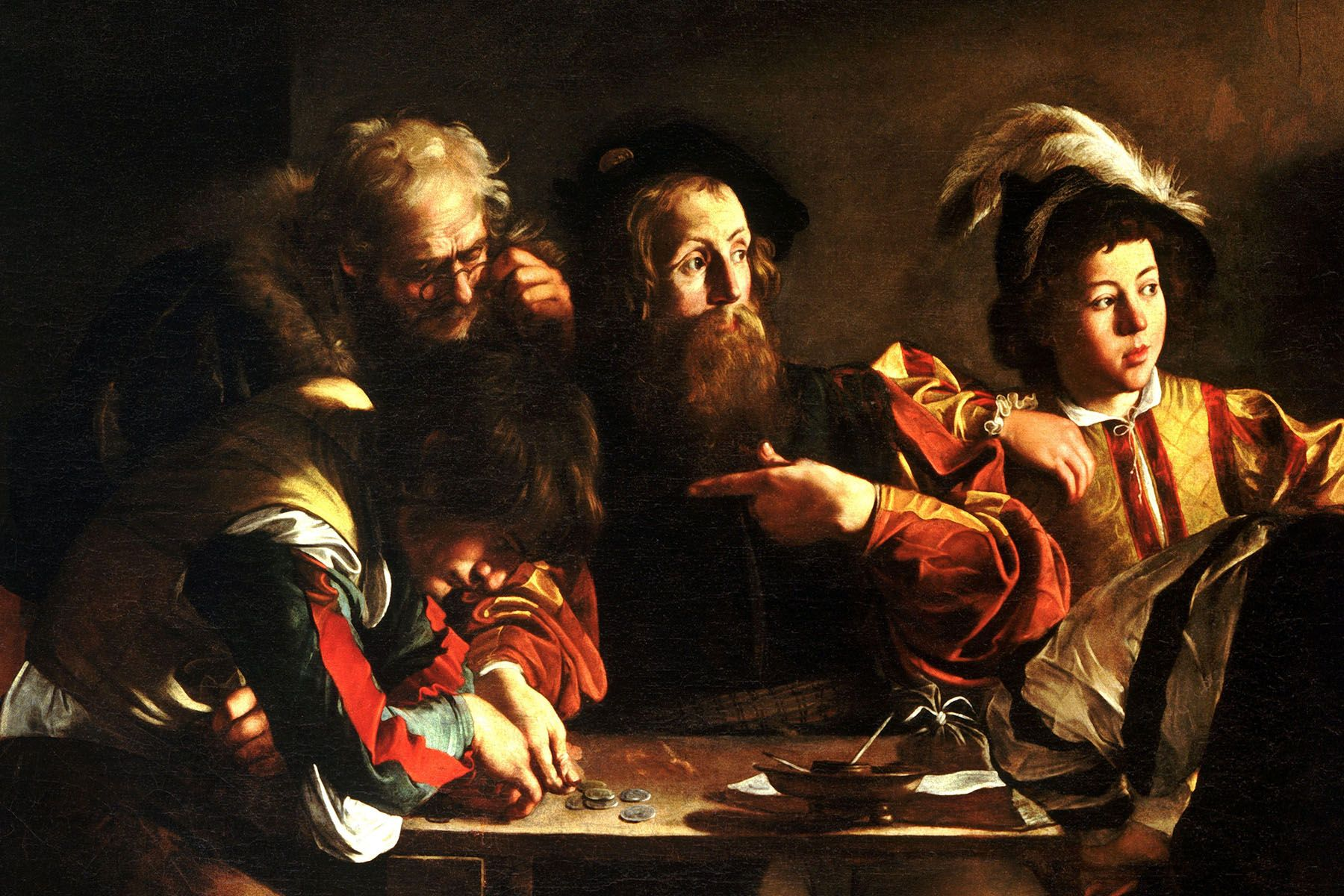 epistemology essay history in knowledge religion religious scripture study Follows from locke's general skepticism about history 22 knowledge that the bible was religion the lockean religious epistemology of the.