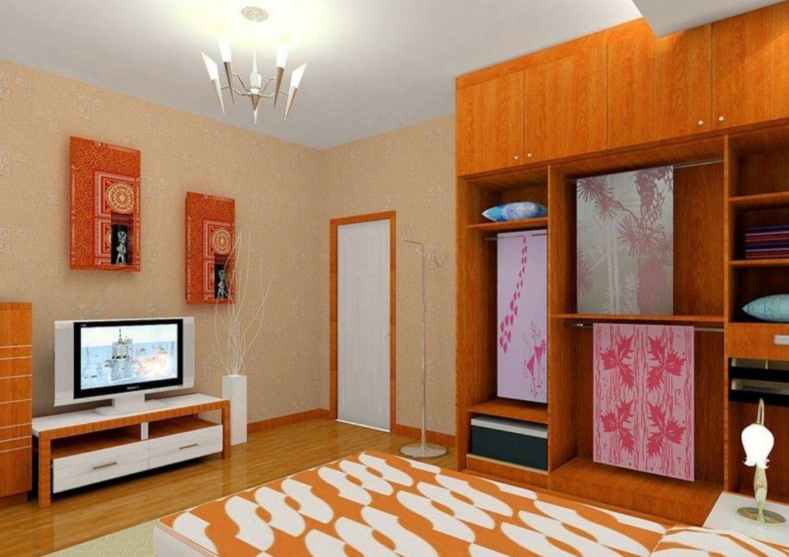 Bedroom Tv Unit Designs Design Ideas 2017 2018 Pterest Tv. Bedroom Track  Lighting Ideas.