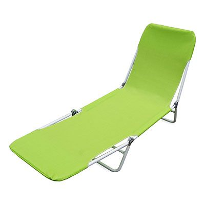 Wilson Fisher Green Sling Folding Lounge Chair Big Lots Folding Lounge Chair Pool Chaise Lounge Lounge Chair