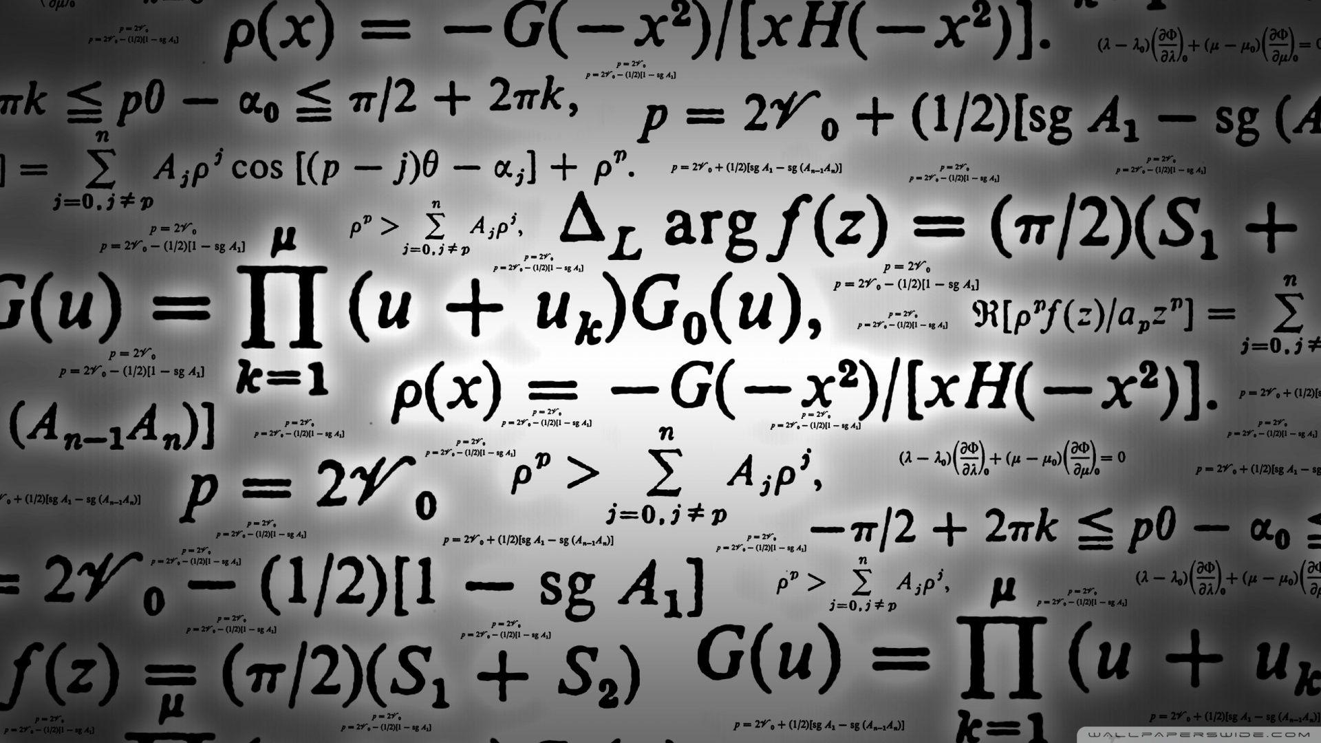3d wallpaper mathematics hd download - free 3d wallpaper mathematics
