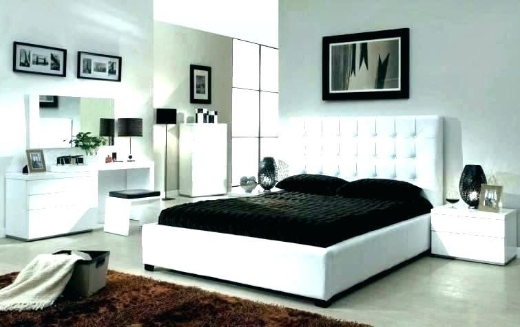 Ikea Room Sets Rosegems Co Bedroom Outstanding Awesome Kids Furniture For A White Leather Set