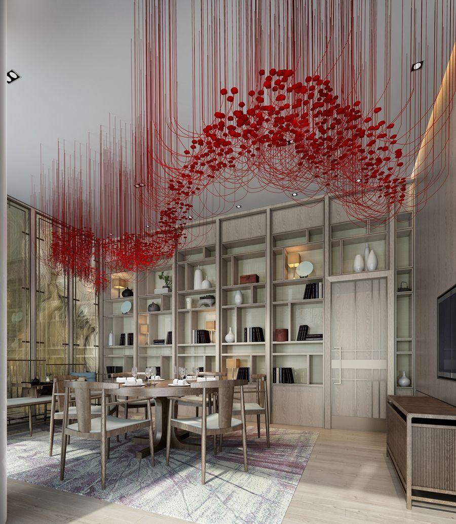 Ceiling install d cor pinterest haus interieu design for Haus innendekoration