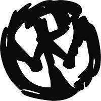 Logos de grupos - Página 3 119830a48706762beafb44222bc24a11