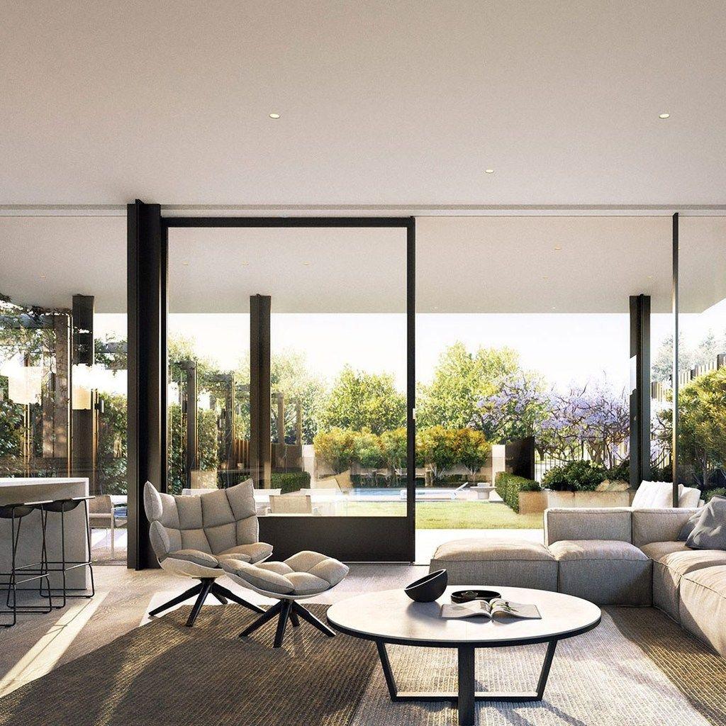 Victoria Street - Robert Mills | Housing Design | Pinterest ...