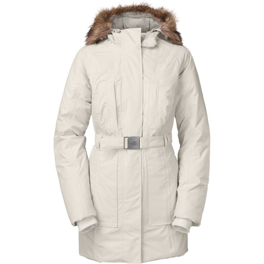 1dd999e582 The North Face Brooklyn Down Jacket - Women s