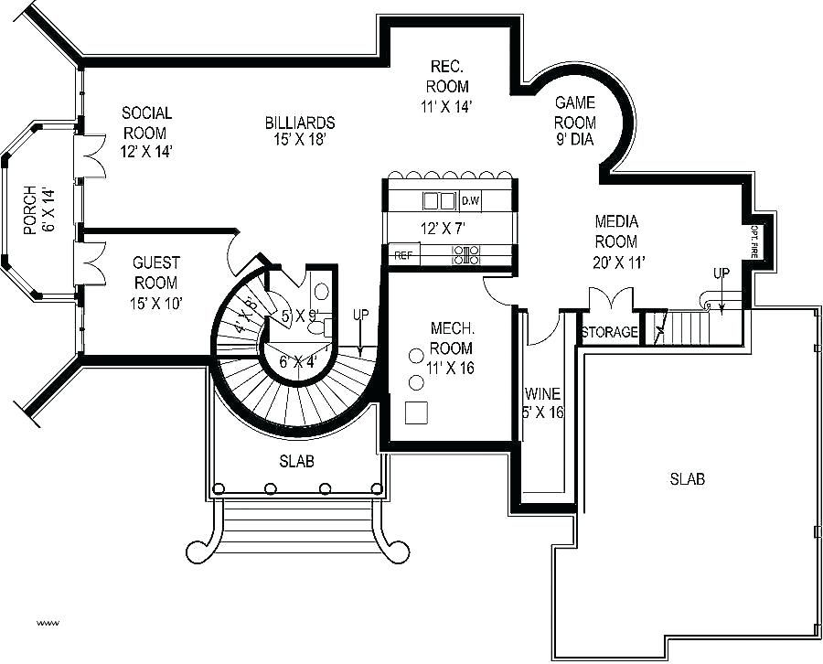 Idea Castle House Plans Or Small Castle House Plans With Photos Luxury Castle Floor Plans Small Castle House Plans In 2020 Castle House Plans House Plans Castle House