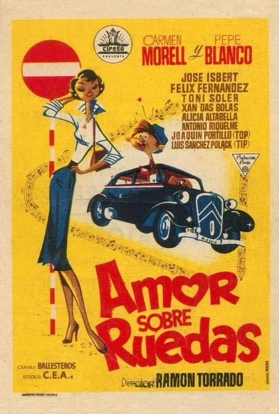Spanish Animation Legend Jose Luis Moro Rip In 2020 Animation Retro Illustration Comic Book Cover