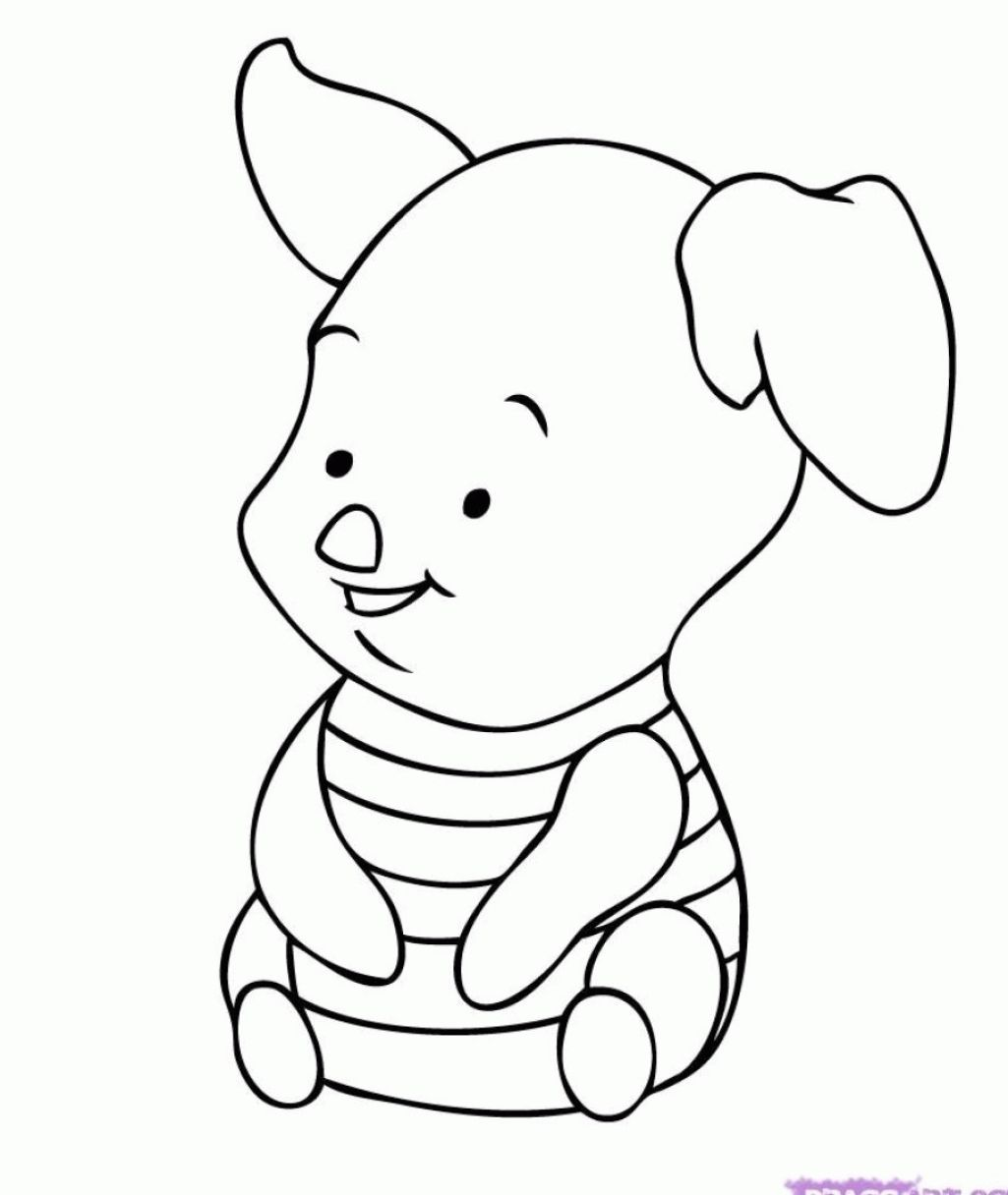 Character Coloring Pages Coloring Pages Remarkable Disney Characters Coloringages For Davemelillo Com Monster Coloring Pages Cute Coloring Pages Disney Coloring Pages [ 1216 x 1025 Pixel ]