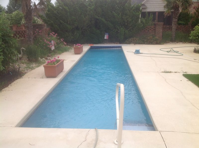How Much Does A Pool Cost 93 Real World Examples Pool Cost