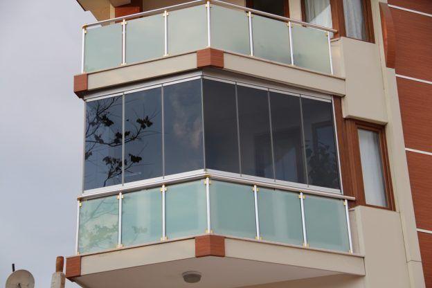 Cam Balkon Fiyat Hesaplama Nasıl Yapılır Online Hesaplama Bursa