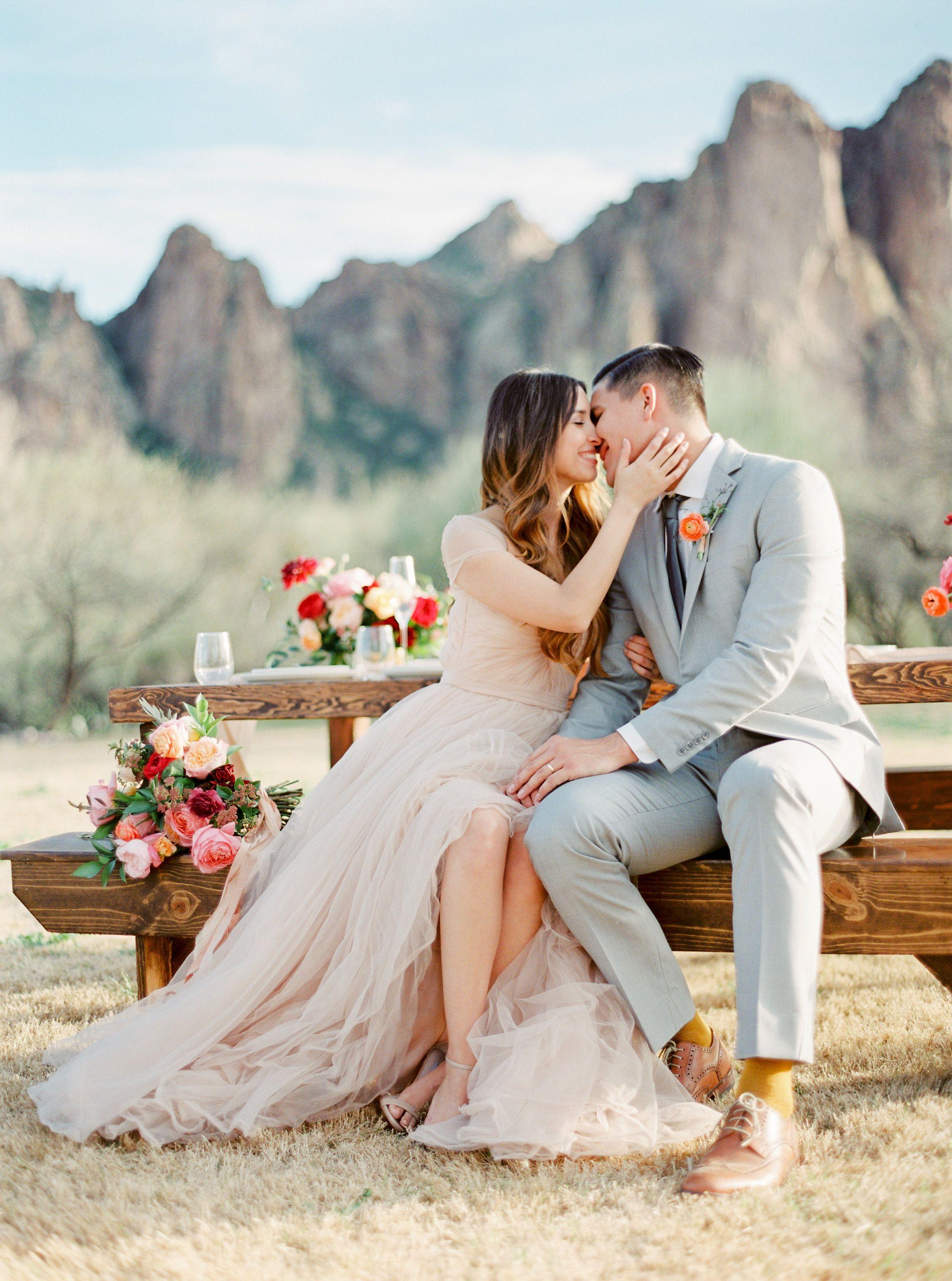 смеялись над качественные свадебные фото для уничтожения
