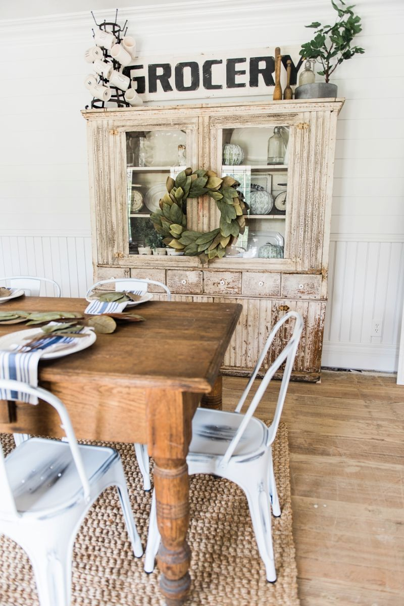 Dining Room Furniture Hutch Gorgeous Primitive Dining Room Hutch  Primitive Dining Rooms Dining Room Review