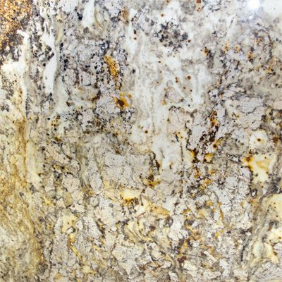 Gazon Polished Granite Slab Random 1 1/4   Granite slab ...