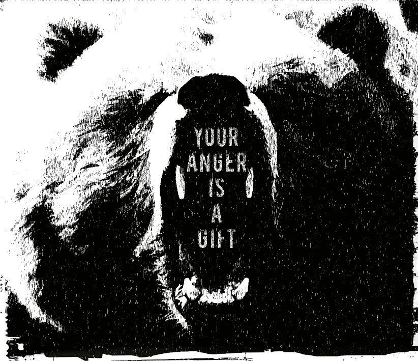 Anger_cartel