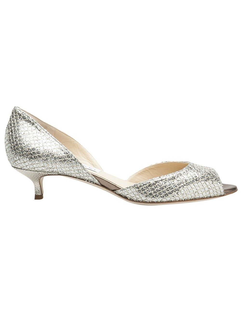 1000  images about wedding shoes on Pinterest | Glitter pumps ...