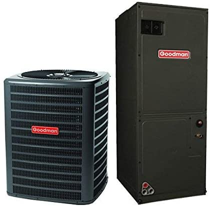 Pin on Heat Pump Systems
